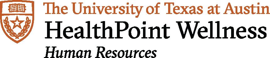 HealthPoint Wellness logo