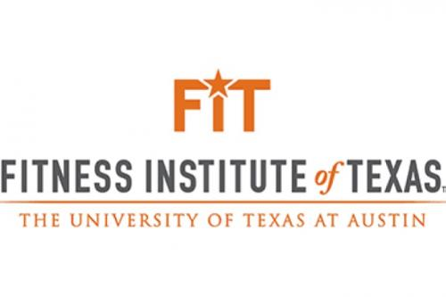 fit Institute