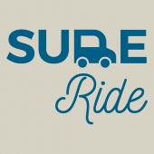SURE Ride