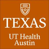 UT Health, UTH, Austin