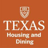 Housing, Dining, UT Housing and Dining