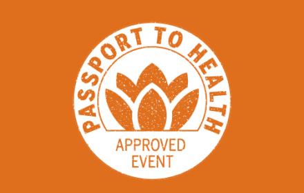 Passport to Health