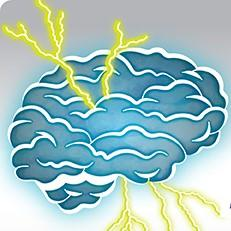 UT Brainstorms, Brain, Neuroscience